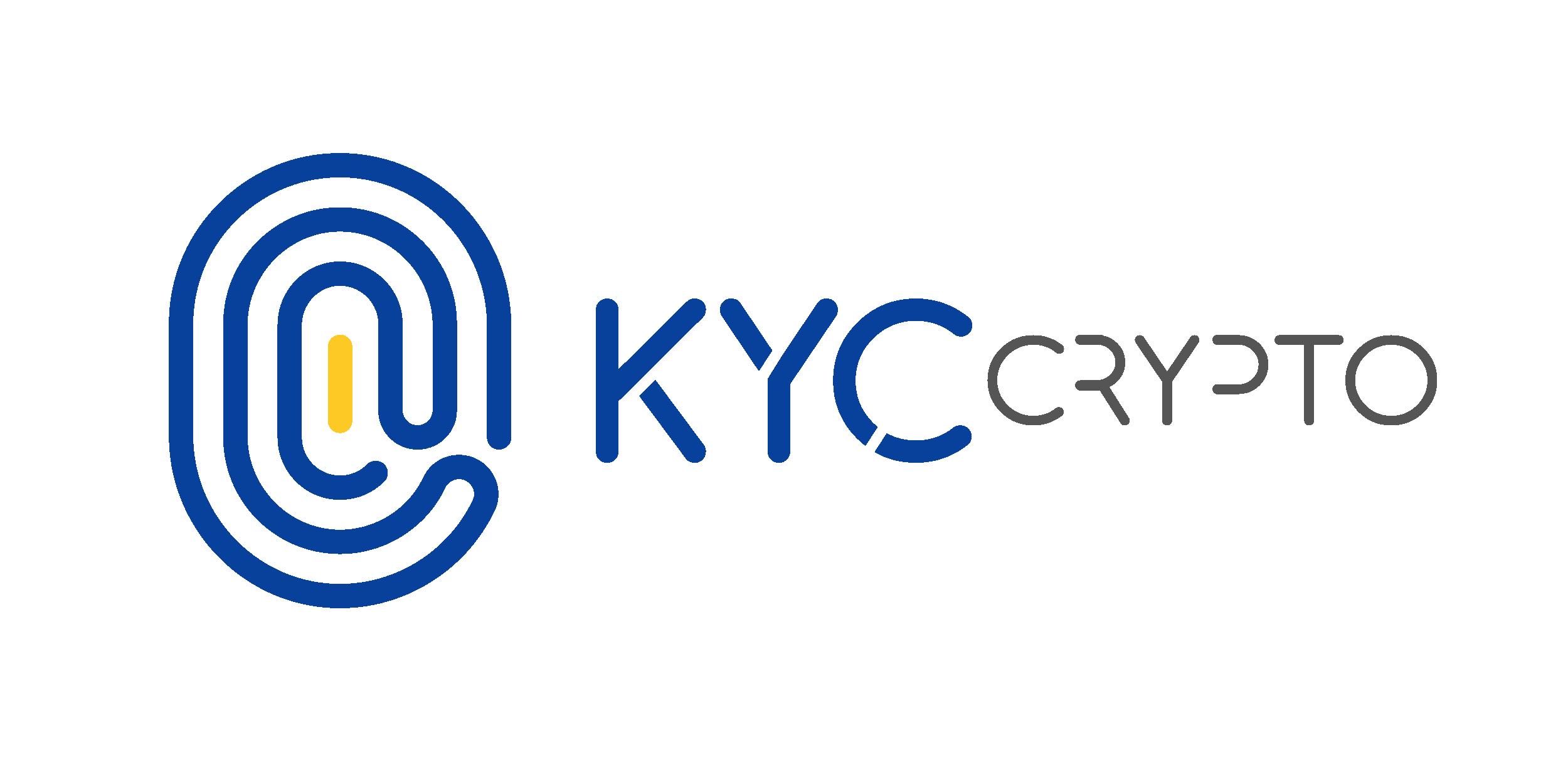 bitcoin kyc
